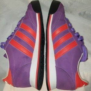 Adidas Orion pyv 702001 Size 3.5 US